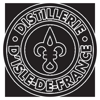 Distillerie d'Isle de France